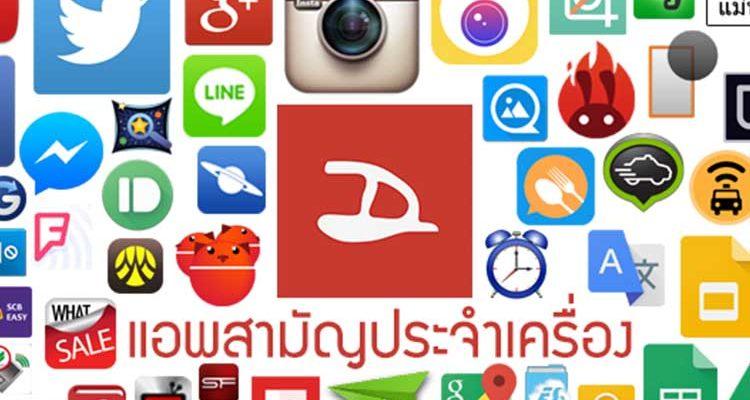 App Camera Phone